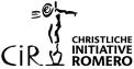 CIR_Logo_neu_groß