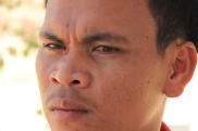 Sokhan Chroeng